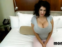 admirable d like to fuck fuck-huge boobs!