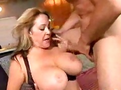 kandi cox mother i