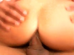 mother i gets anal then spunk fountain