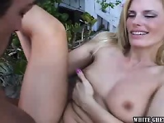 i want to cum inside your mama #710