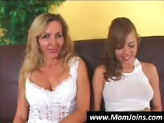 mom-and-daughter-in-lethal-hardcore-hi 35