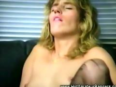 classic three-some sex