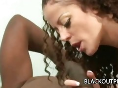 mary jane high - breasty d like to fuck dominated