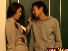 ayane asakura older oriental model has sex part0