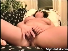 naughty brunette mother i large boobed doxy part0