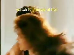 celebrity hawt d like to fuck scene
