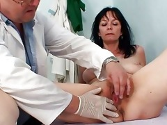 dilettante d like to fuck snatch checkup by bawdy