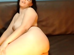 curvy hot teacher milf - negrofloripa