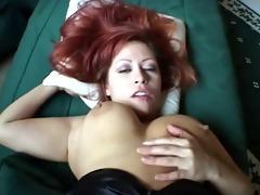ribald mother i fuck giant weenie
