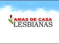 lesbo adventures...f19