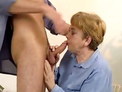 wicked mature bitch goes mad engulfing part6