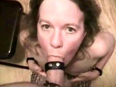 canadian mom acquire facial