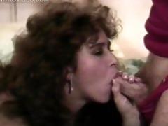 porn classic keisha and greg derek