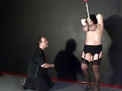 andreas tit hanging and extraordinary mature