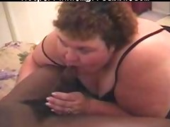 big beautiful woman thanks darksome computer tech