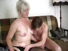 lena juvenile ally bonks in nylons older aged
