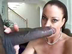 sexy mother id like to fuck disrobes sucks