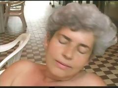 jouissances de mamies, szene 7