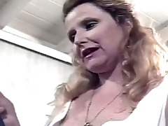 preggo mother i receive hard drilled by a young
