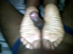 d like to fuck indian soles 6