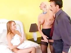 bikini hottie kirra lynne shares a sexy spouse