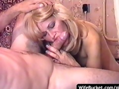 russian mother i homemade fuck 6