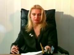 ursula cavalcanti - big boss group-fucked