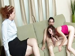cuckold milfs 9 - scene 11 - chatsworth images