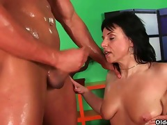 i truly desire to fuck mommy!