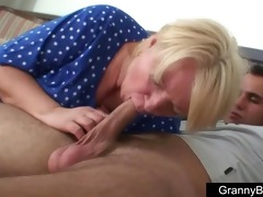 mature fatty for throbbing schlong