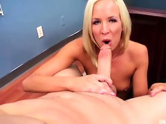 blond honey acquires ripped by her teachers ahrd