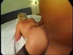 mona reed unfathomable anal