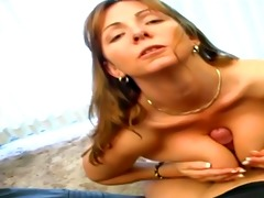 elle devine immodest talkin cocksmokers 9