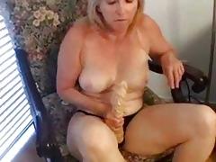 matural gal clips annabelle tiffany 2