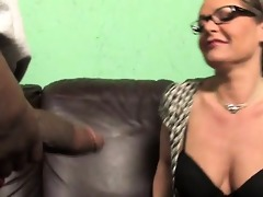 super cougar, kelly leigh, and i met underneath a
