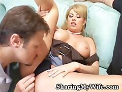 fuck my hawt wife