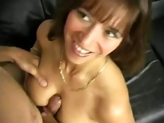 gal mother id like to fuck - titjob - i like to