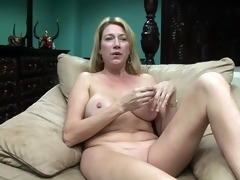 92-curvaceous cougars - scene 11 - dreamgirls