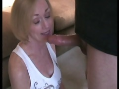 pervert older instructor ms - complete vid -b$r