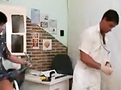 juvenile doctor fuck preggo mother i mother i