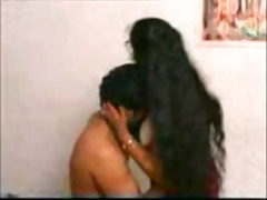 andhraa abode wife creamed