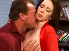 rayveness is the wrong kind of woman