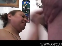 my mature,wife web camera colection paidfor