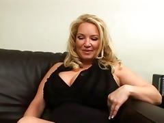 hawt d like to fuck rachel love drills her bawdy