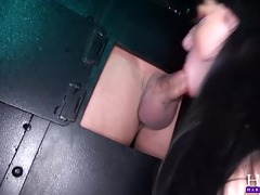 harmonyvision perverted sex in the enjoyment room