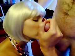 real swinger home episode cuckold wives acquire