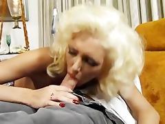 gazoo sex - scene 1