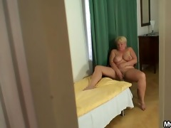 my wife is voided urine off, i just fucked her