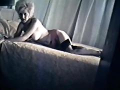 softcore nudes 2114 43109s - scene 3