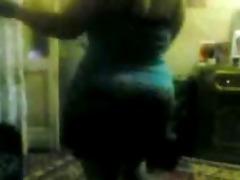 wife dance 7
